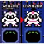 CC-FCPHD-RD