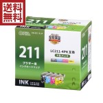 INK-B211B-4P