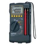 CD-800AP