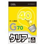 LB-G7640K-C