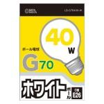 LB-G7640K-W