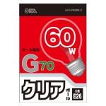 LB-G7660K-C