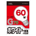 LB-G7660K-W