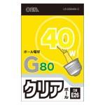 LB-G8640K-C