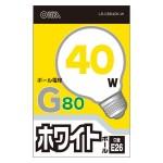 LB-G8640K-W
