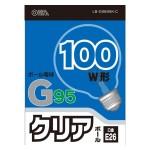 LB-G9695K-C