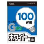 LB-G9695K-W