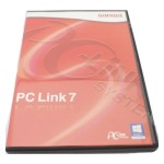 PC-LINK7