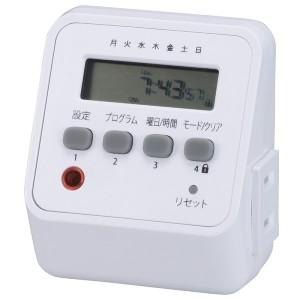 HS-APT70