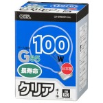 LB-G9600K-CLL