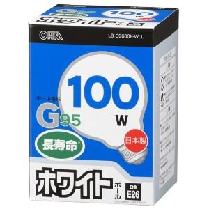 LB-G9600K-WLL
