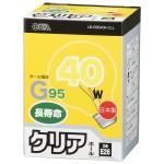 LB-G9640K-CLL
