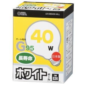 LB-G9640K-WLL