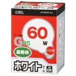 LB-G9660K-WLL