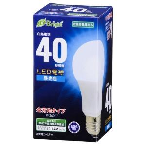 LDA5D-GAG22