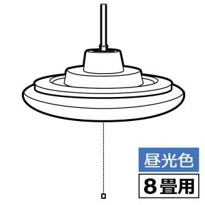 LT-Y48D8G-RP
