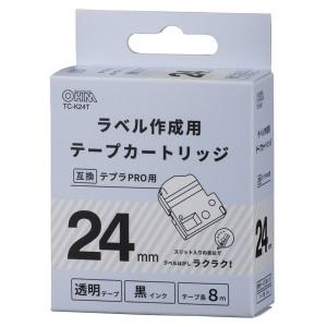 TC-K24T