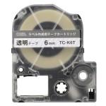 TC-K6T