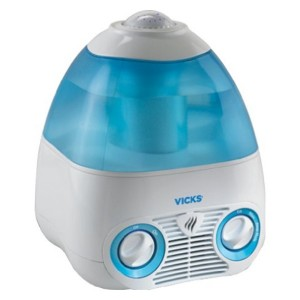 V3700