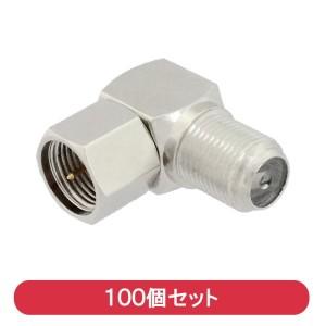 DAD-FL-100P