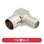DAD-PL-100P