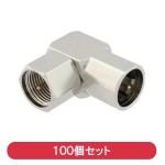 DAD-PPFL-100P