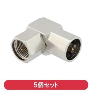 DAD-PPFL-5P
