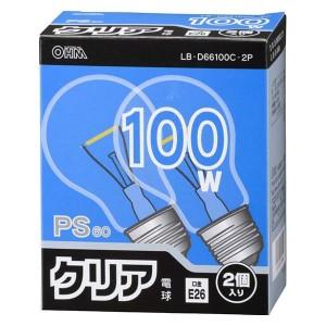 LB-D66100C-2P