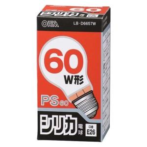 LB-D6657W