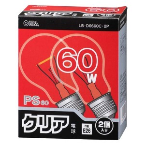 LB-D6660C-2P