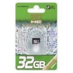 PC-MM32C0