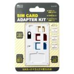SCM-SI01WH