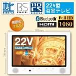 VB-BS225W