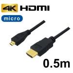 AVC-HDMI05MC