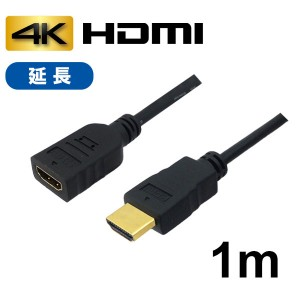 AVC-JHDMI10