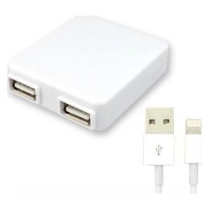 USB-AC2WH