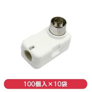 DAD-AP7-1000P
