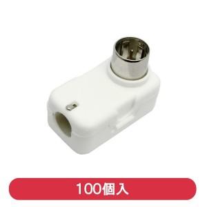 DAD-AP7-100P