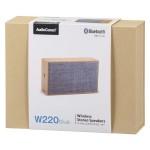 ASP-W220N-A
