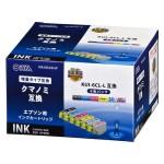 INK-EKUILB-6P