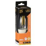 LDC2L-E17C6