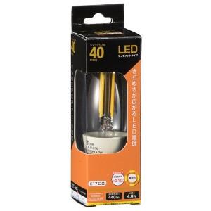 LDC4L-E17C6