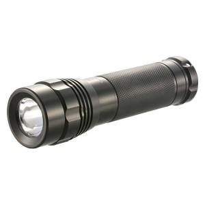 LHA-SP431-K