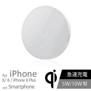 LP-QI04SV