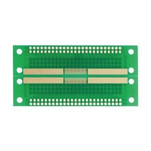 CKS-310