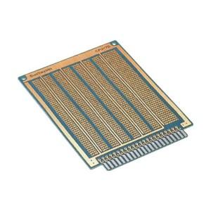 CPU-107G