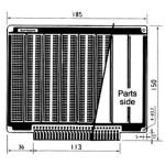 CPU-108F