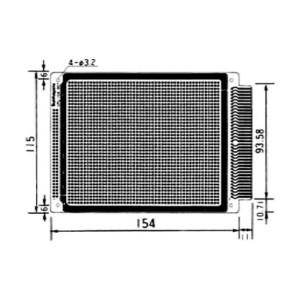 CPU-110A-DOT