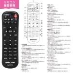 DVD-718