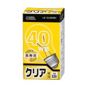 LB-DL5638C